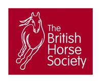 British Horse Society