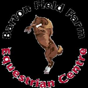 Barton Field Farm Equestrian Centre