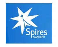 Spires Academy