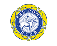 The Pony Club